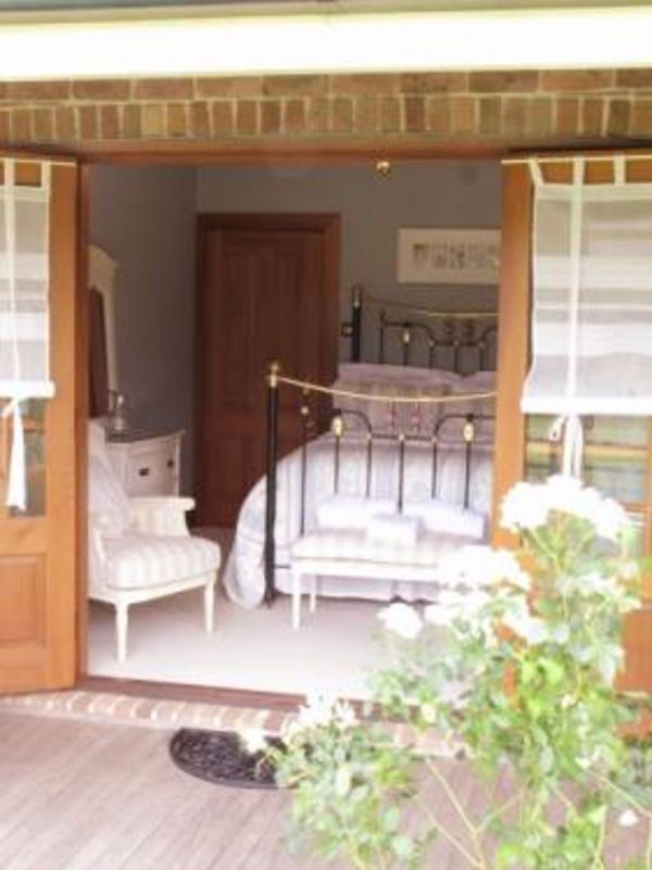 Appin Homestay Bed and Breakfast - Accommodation Port Hedland