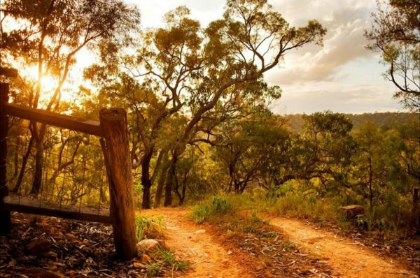 Kurrajong Trails and Cottages - Accommodation Port Hedland