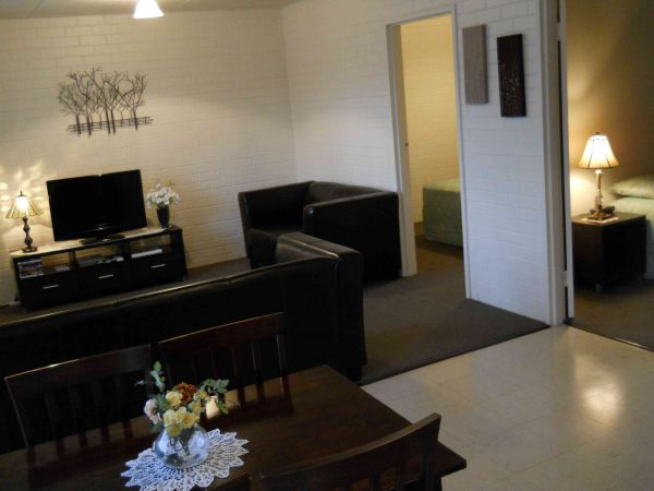 BJs Short Stay Apartments - Accommodation Port Hedland