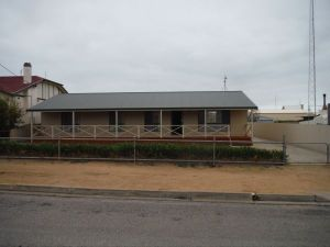 Lawhill Lodge - Accommodation Port Hedland