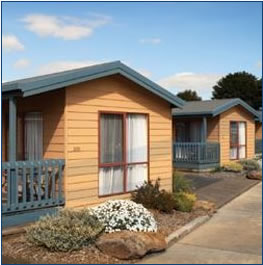 Ashley Gardens Big4 Holiday Village - Accommodation Port Hedland