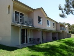 Bathurst Goldfields Hotel - Accommodation Port Hedland