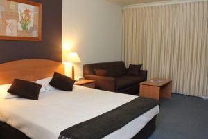 Peninsula Nelson Bay - Accommodation Port Hedland