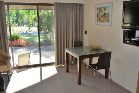 Murray View Motel - Accommodation Port Hedland