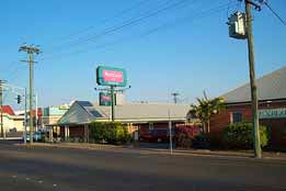 Burke And Wills - Accommodation Port Hedland