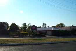 All Seasons Outback Mount Isa - Accommodation Port Hedland