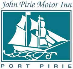 John Pirie Motor Inn - Accommodation Port Hedland