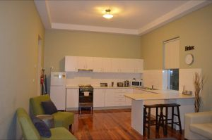 Revive Central Apartments - Accommodation Port Hedland