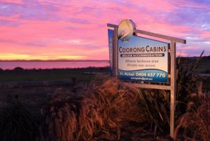 Coorong Cabins - Accommodation Port Hedland