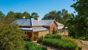 Red Gum Retreat - Accommodation Port Hedland