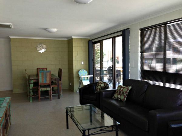 Petes Place - Accommodation Port Hedland