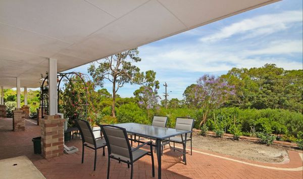 The Good Life B and B - Accommodation Port Hedland