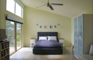 Tilba Coastal Retreat - Accommodation Port Hedland