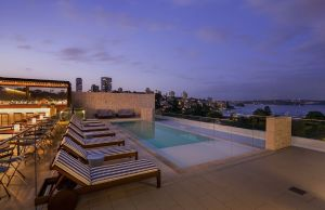 InterContinental Sydney Double Bay - Accommodation Port Hedland