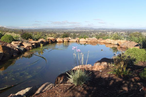 Longview Holiday Let Glenrowan - Accommodation Port Hedland