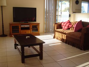 Mario's Way - Accommodation Port Hedland
