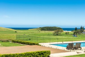 Seacliff House - Accommodation Port Hedland