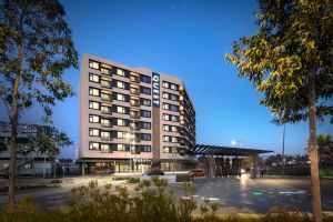 Quest Penrith - Accommodation Port Hedland