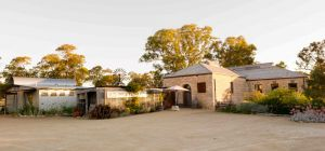 Bellwether Wines - Accommodation Port Hedland