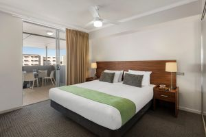 Quest Chermside - Accommodation Port Hedland