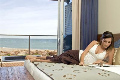 Novotel Ningaloo Resort - Accommodation Port Hedland