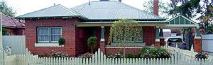 Albury Dream Cottages - Accommodation Port Hedland