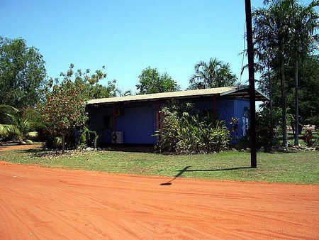 Lombadina Aboriginal Corporation - Accommodation Port Hedland