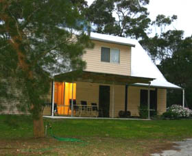A Sunshine Farmstay - Accommodation Port Hedland