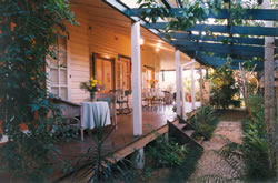 Rivendell Guest House - Accommodation Port Hedland
