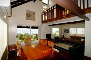 Bonny Hills Beach House - Accommodation Port Hedland