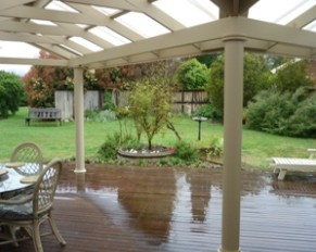 Bloomfield Bowral - Accommodation Port Hedland