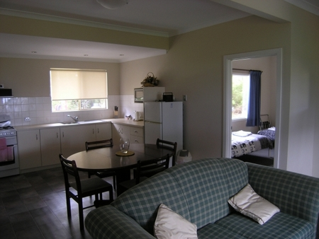Lilacs Waterfront Villas and Cottages - Accommodation Port Hedland