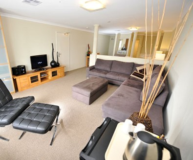 Breakwater Bed And Breakfast - Accommodation Port Hedland