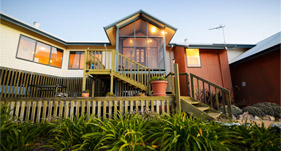 Esperance Bed and Breakfast by the Sea - Accommodation Port Hedland