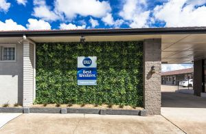 Best Western Endeavour Motel - Accommodation Port Hedland