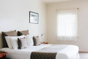 Dunkeld Studio Accommodation - Accommodation Port Hedland