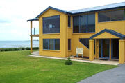 Port Fairy Getaway - Accommodation Port Hedland