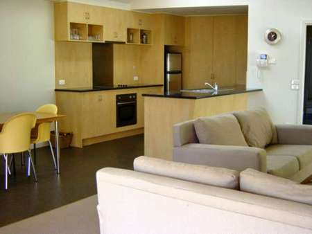 Sackville Apt No 1 - Accommodation Port Hedland