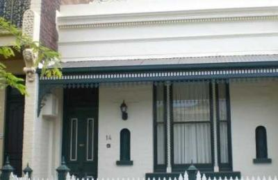 Boutique Stays - Parkville Terrace - Accommodation Port Hedland