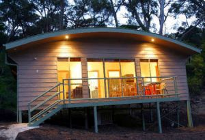 Acacia Villas Lorne - Accommodation Port Hedland