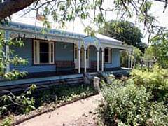 Corinella Country House - Accommodation Port Hedland