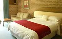 Eildon Parkview Motor Inn - Accommodation Port Hedland