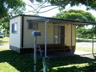 Hawks Nest Holiday Park - Accommodation Port Hedland