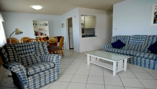 Marcel Towers Apartments - Accommodation Port Hedland