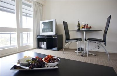 Horizons Apartments Narooma - Accommodation Port Hedland