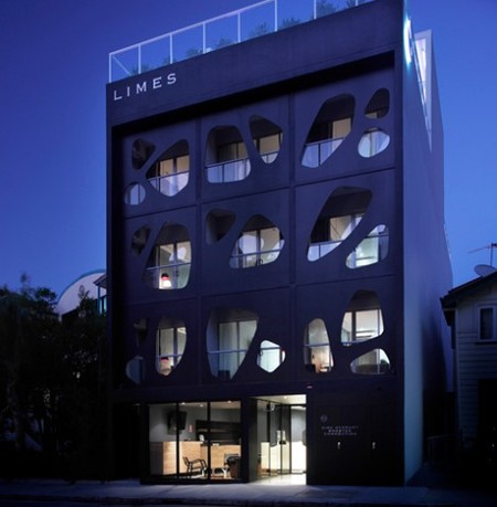 The Limes Hotel - Accommodation Port Hedland