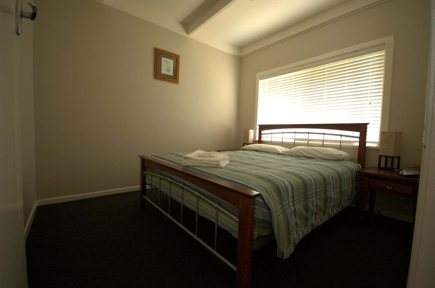 City Centre Apartments - Accommodation Port Hedland