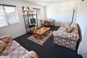Key Lodge Motel - Accommodation Port Hedland