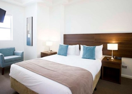 Quest World Square - Accommodation Port Hedland