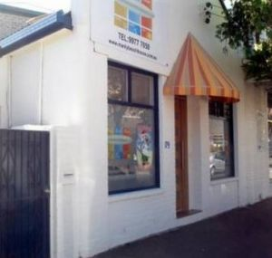Manly Beach House - Accommodation Port Hedland